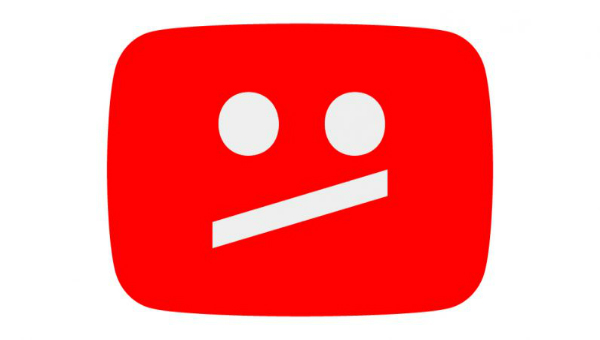 YouTube puts an end to its applications