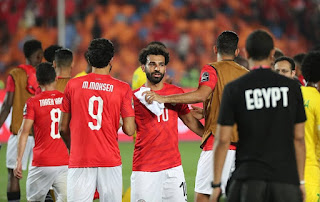 Facing-the-role-of-the-16th-African-Nations-Cup-2019