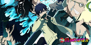 Ao-no-Exorcist-Season-2-Episode-5-Subtitle-Indonesia