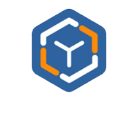 Live Radio
