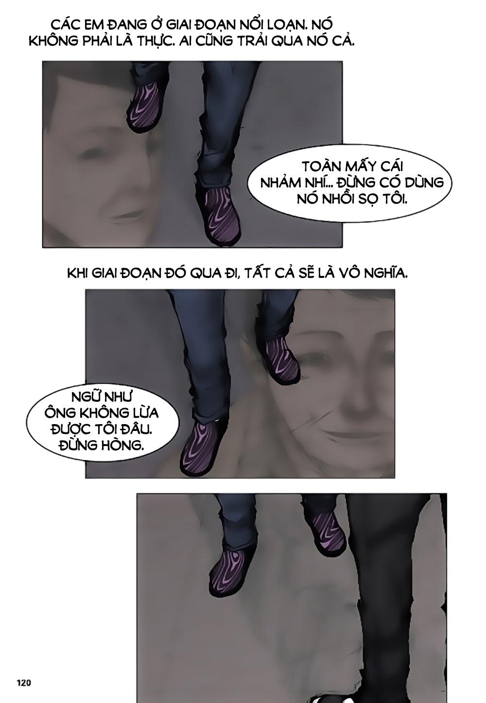 Tong phần 1-28 trang 13