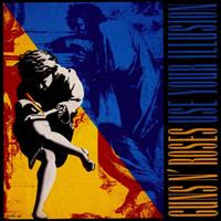 [1998]- Use Your Illusion