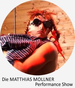 http://mollner.blogspot.co.at/2010/01/die-matthias-mollner-performance-show.html