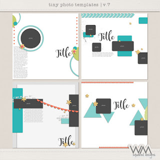 https://www.wmsquareddesigns.com/product/tiny-photo-templates-v-7-the-templates/
