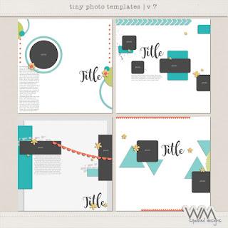 https://www.wmsquareddesigns.com/product/tiny-photo-templates-v-7-the-templates/