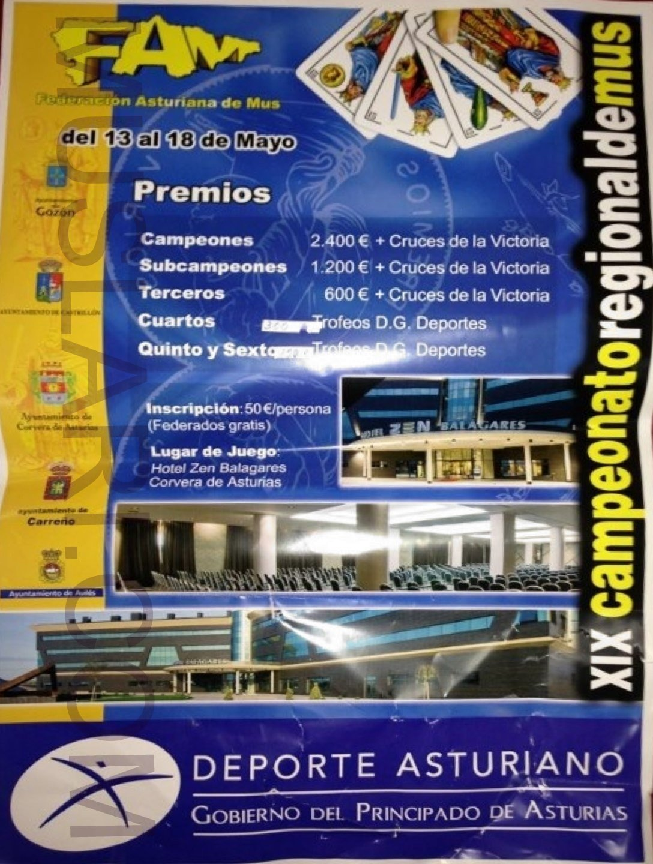 Pedrajas de san esteban agencia de citas