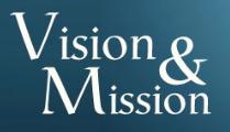 Contoh Visi dan Misi dan Cara Membuat Visi Misi