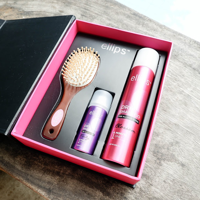ellips-dry-shampoo-indonesia-review