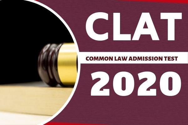 Corona Lockdown 10 मई को होने वाली UPSEE, CLAT परीक्षा की आवेदन तिथि बढ़ी