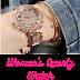HOT DISCOUNT | Women's Quartz Watch - Women Watches