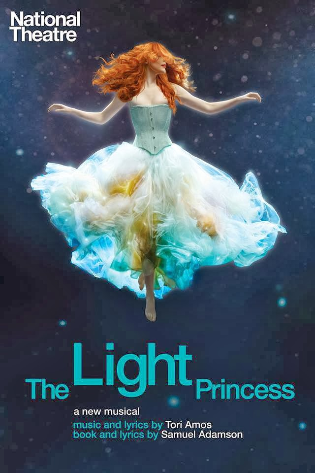 National-Theatre-The-Light-Princess