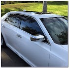 Premier WINDOW TINTING