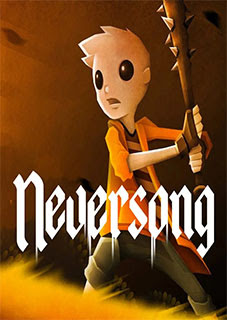 Neversong PC download