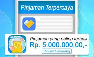 dana tunai apk pinjaman online