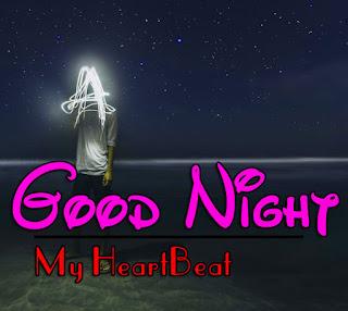 Latest Beautiful Good Night Wallpaper Free Download %2B41