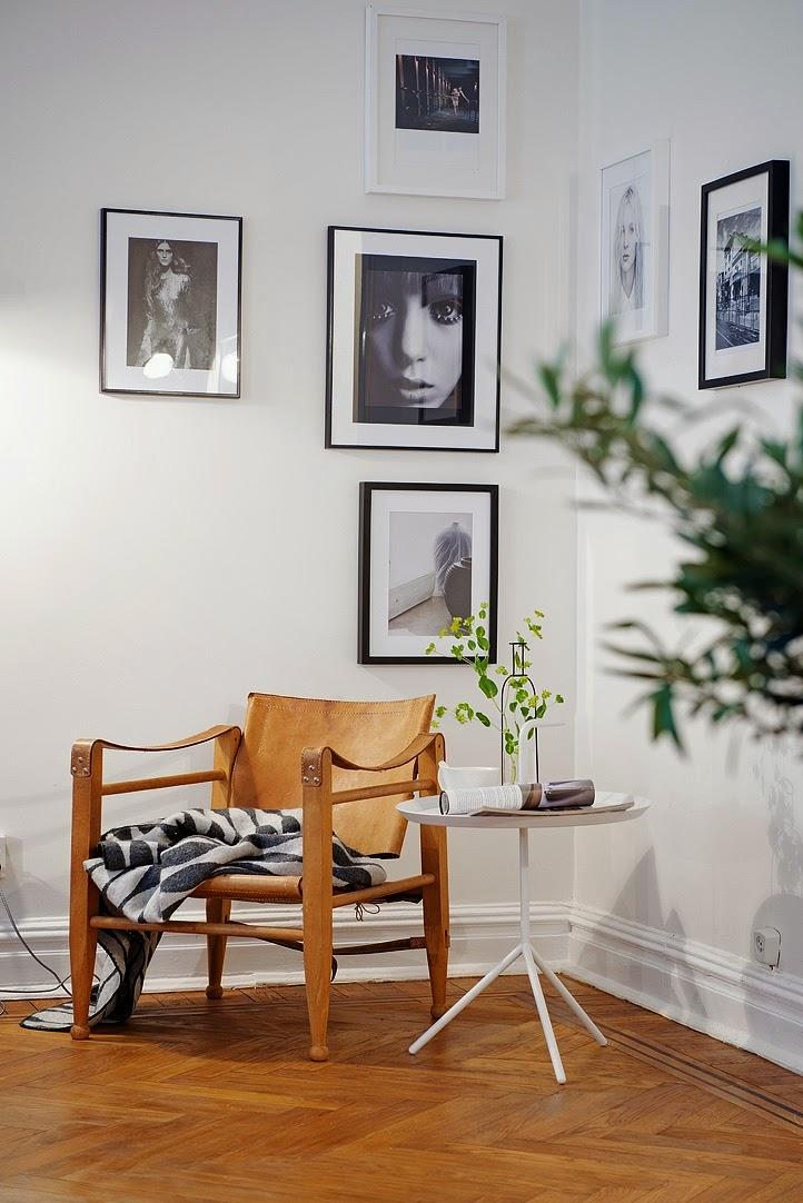 d couvrir l 39 endroit du d cor l l gance de la sobri t. Black Bedroom Furniture Sets. Home Design Ideas