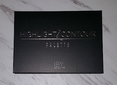 BoxyCharm May 2017