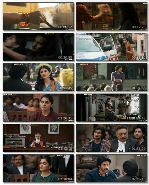 Vakeel Saab full movie in Hindi download filmywap