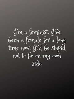 How Many Strong Women Quotes