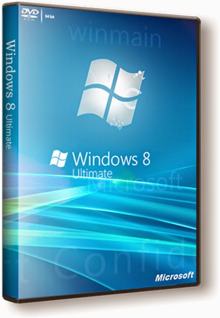 windows 8 full version free  for pc highly compressed