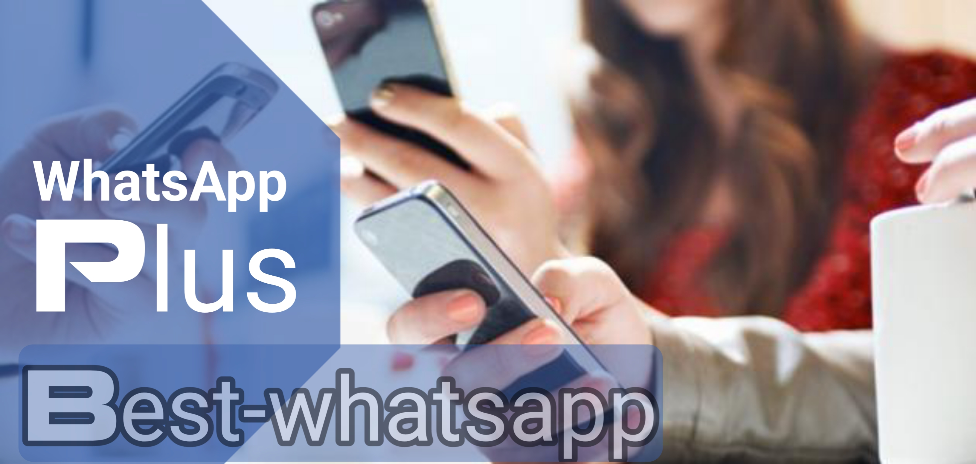 تحميل واتساب بلس آخر اصدار WhatsApp plus 2021 تحديث واتساب بلس 2021 التحديث الجديد برابط مباشر. وتس اب بلس 2021 الازرق ،الاحمر ،الاخضر، الذهبي