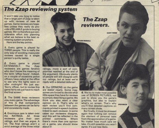 zzap-reviewers.jpg
