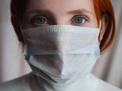 Στους 39 οι νεκροί στην Ελλάδα από την γρίπη – Δύο μικρά παιδιά ανάμεσά τους!