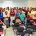 Prefeita de Porto Seguro se reúne com administradores de bairros