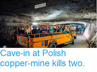 https://sciencythoughts.blogspot.com/2016/09/cave-in-at-polish-copper-mine-kills-two.html