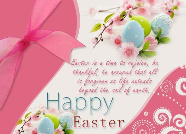 Cool whatsapp status easter wishes greetings cards holidays quotes poems m4hsunfo