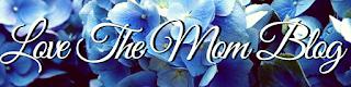 Love The Mom Blog WI | #Toddler #Parenting #TheMomBlogWI #Blogging #MomLife #MindfulParenting #Independence #Encouragement
