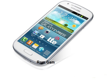 Firmware Download Samsung Galaxy Express GT-I8730