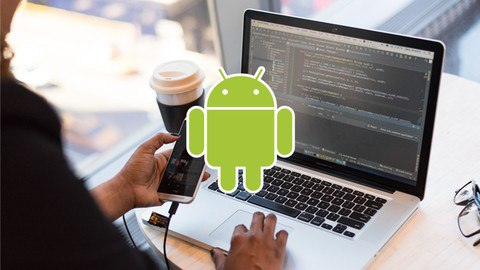 Android App Development using Android Studio 2020 - Beginner [Free Online Course] - TechCracked