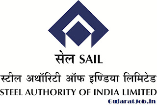 SAIL Bokaro Admit Card 2017 | Download SAIL OCT/ ACT Hall Ticket