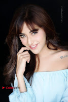 Actress Angela Krislinzki Latest Exclusive Po Shoot Gallery .COM 0004.jpg