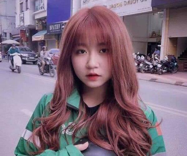 越南人長高了!男性均高168.1cm、女性156.2cm