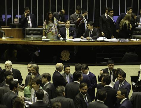 Câmara aprova punição para assédio moral no trabalho