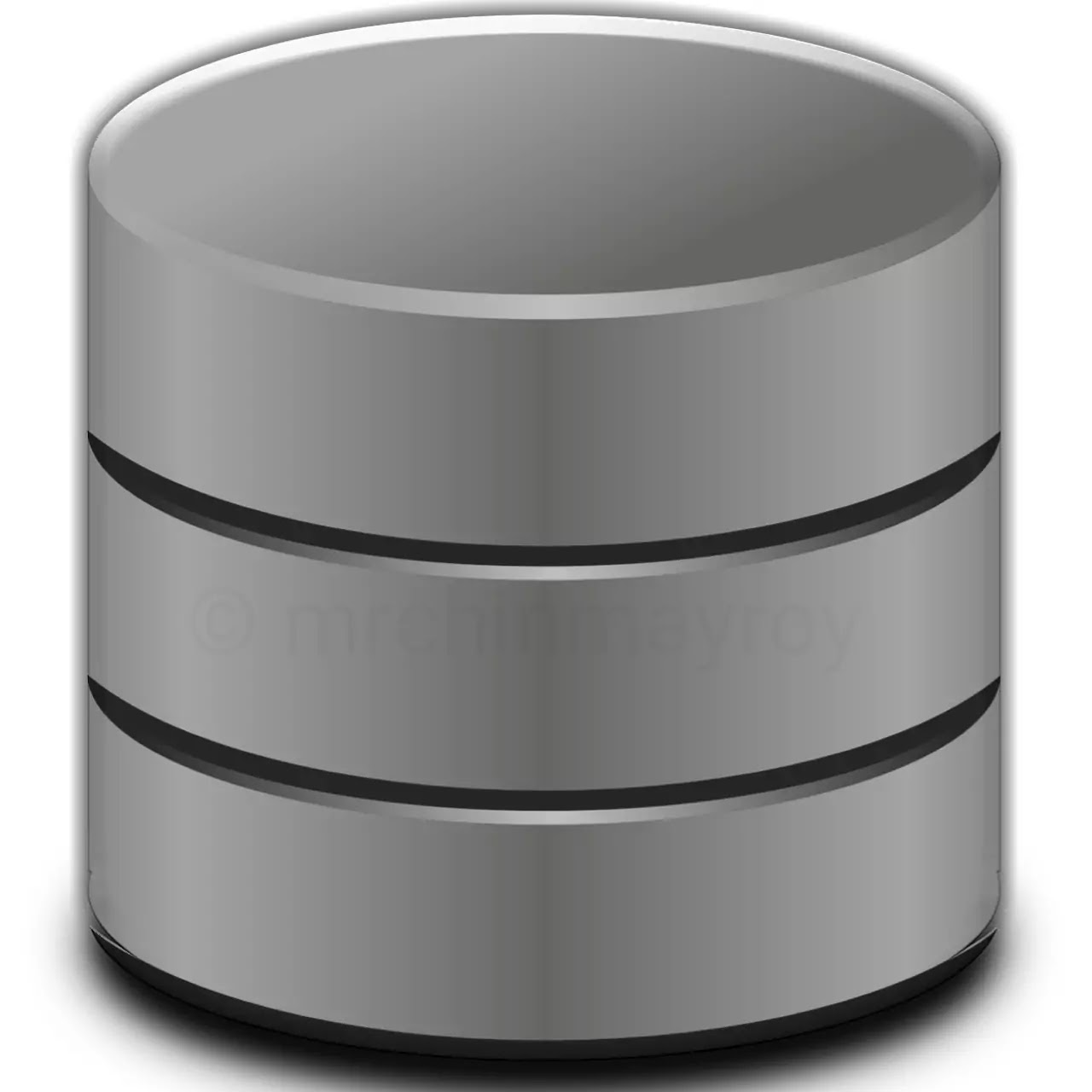 Database bangla blog all interview questions and answers