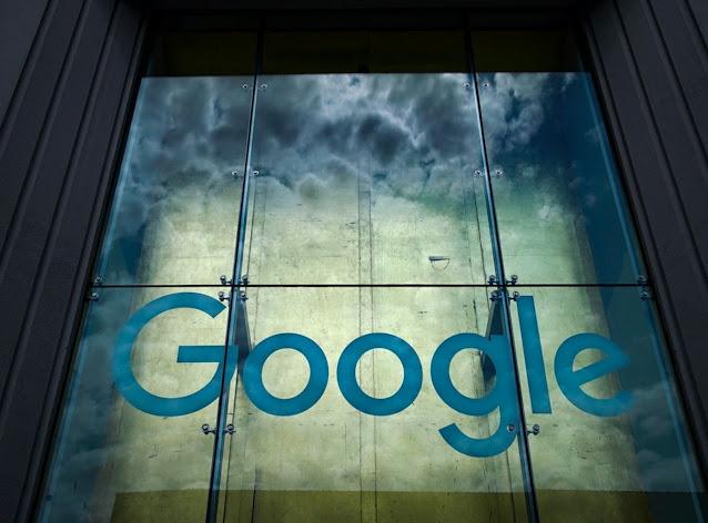 Mengenal Layanan Google Workspace dan Kelebihannya