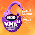 """Αυτές είναι οι υποψηφιότητες για τα """"Mad Video Music Awards"""""""