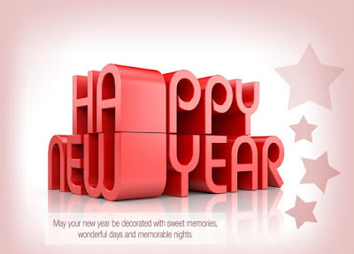 New Year  wishes. New Year 2017 wishes