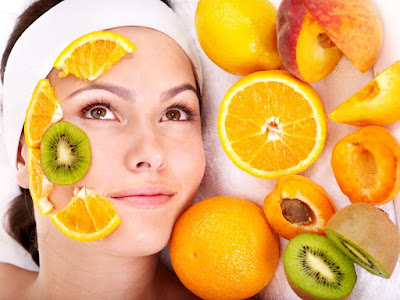 10 Fruits That Will Give You A Glowing Skin