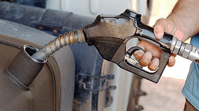 Senador apresenta projeto de lei para estabilizar dos preços de combustíveis