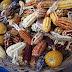 Identifican los orígenes de la domesticación del maíz