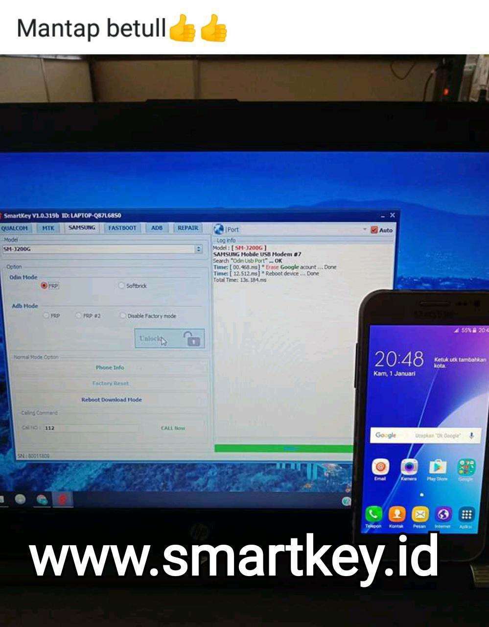 smartkey-020.jpg (999×1280)