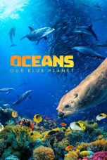 Oceans: Our Blue Planet (2012)