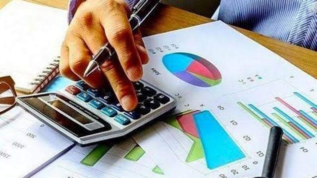 Pengertian Akuntansi serta Tujuan Akuntansi