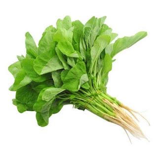 Intip 5 Rekomendasi Makanan Yang Mengandung Zat Besi Yang Tinggi Dan Baik Untuk Tubuh