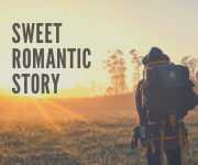 how to start a romantic story   sweet romantic story