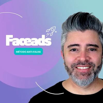 Curso Online FaceADS - Tráfego Pago para Alta Performance em Vendas